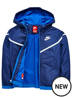 nike-toddler-boy-fleece-lined-windrunner