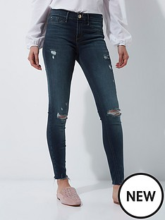 river-island-mid-wash-jeans
