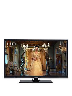 panasonic-tx-32d302bnbsp32-inchnbspfreeview-hd-non-smart-tv