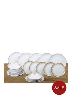 waterside-gold-sparkle-56-piece-dinner-and-cutlery-set