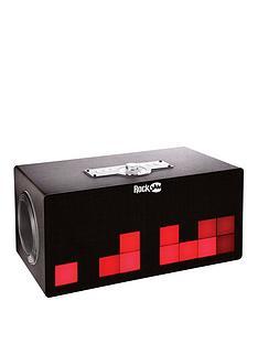 rockjam-rockjam-bt1106xl-lightshow-bluetooth-speaker-black
