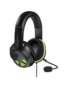 turtle-beach-xo-three-gaming-headset-for-xbox-one
