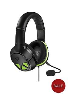 turtle-beach-xo-three-gaming-headset-for-xbox-one
