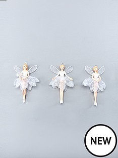 gisela-graham-set-of-3-fairy-tree-decorations