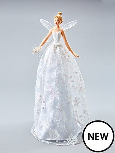 gisela-graham-glitter-fairy-tree-topper