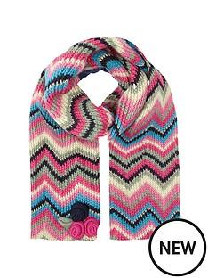 monsoon-monsoon-heritage-stripe-scarf
