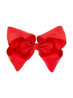 monsoon-fun-super-big-bow-clip
