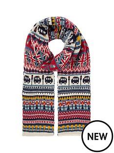 monsoon-monsoon-boys-city-sights-scarf