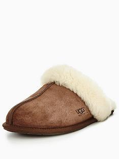 ugg-scuffette-ii-slipper