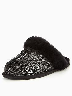ugg-scuffettenbspii-glitzy-slipper