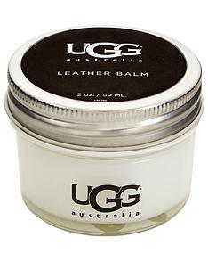 ugg-leather-balm