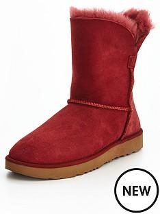 ugg-classic-cuff-short-boot