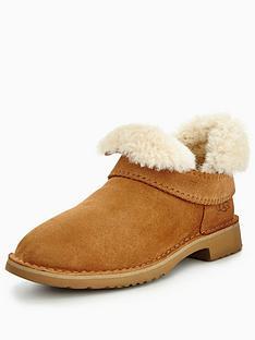 Www Littlewoods Com Women Shoes Boots Metallic E B   End