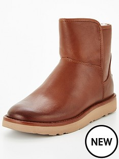 ugg-ugg-abree-mini-leather-boot
