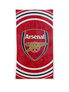 arsenal-pulse-towel