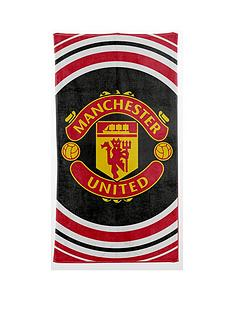manchester-united-pulse-towel
