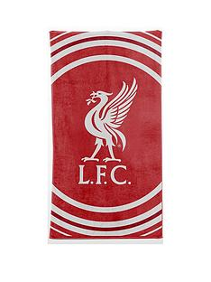 liverpool-fc-pulse-towel