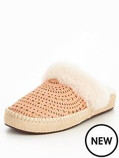 ugg-aira-sunshine-perf-slipper