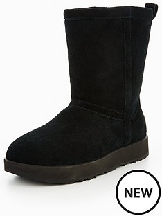 ugg-classic-short-waterproof-boot