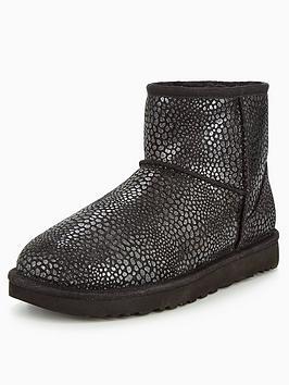 ugg-ugg-classic-mini-glitzy-boot