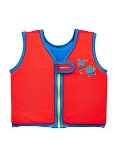 speedo-sea-squad-younger-boy-float-vest