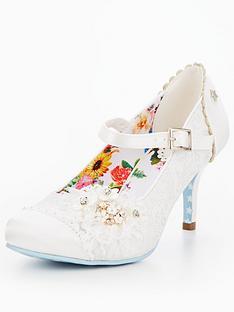 joe-browns-joe-browns-oppulence-hitched-wedding-court-shoe