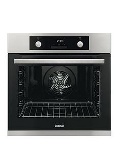 zanussi-zop37982xc-built-in-single-electric-oven