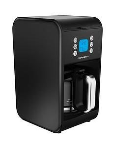 morphy-richards-pour-over-filter-coffee-maker-black