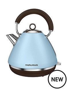 morphy-richards-accents-pyramid-kettle-special-edition-azure