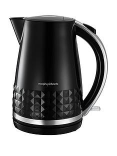 morphy-richards-dimensions-kettle-black