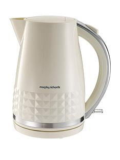 morphy-richards-dimensions-kettle-cream