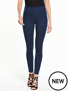 v-by-very-short-high-waist-jegging