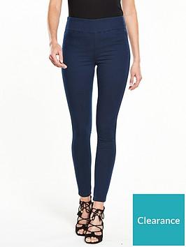 v-by-very-short-high-waist-jegging