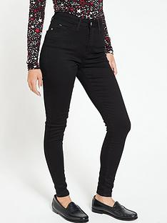 Jeans All Sizes Styles Littlewoods Ireland Online