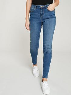 v-by-very-denni-skinny-jean-mid-wash