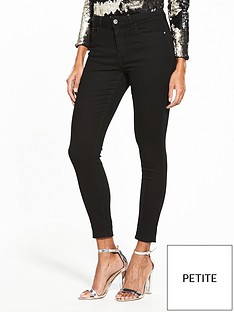 v-by-very-short-denni-mid-rise-skinny-jean