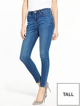 v-by-very-tall-denni-mid-rise-skinny