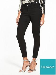 v-by-very-tall-denni-mid-rise-skinny-jeans-black