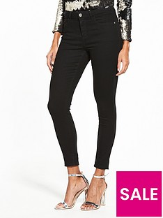 v-by-very-tall-denni-mid-rise-skinny-jeans-black