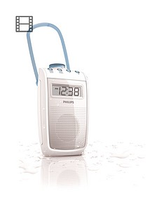 philips-bathroom-radio-fmmw-tuner-splash-proof