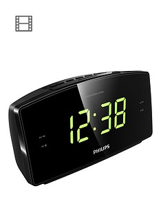 philips-big-display-dual-alarm-fmmw-tuner