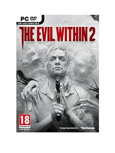 pc-games-the-evil-within-2-pc