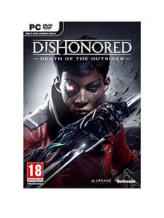 pc-games-dishonored-death-of-the-outsider-pc