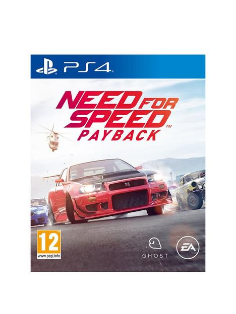 playstation-4-need-for-speedtrade-payback