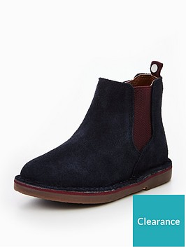 baker-by-ted-baker-boys-chelsea-boot