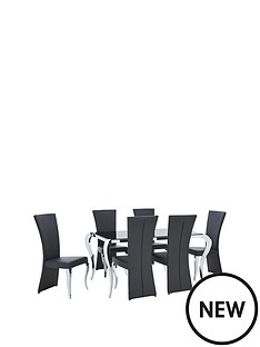 boutique-163-dining-table-6-chairs
