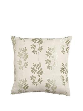 shadow-leaf-woven-cushion
