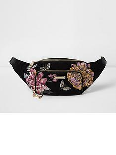 river-island-embroidered-bumbag