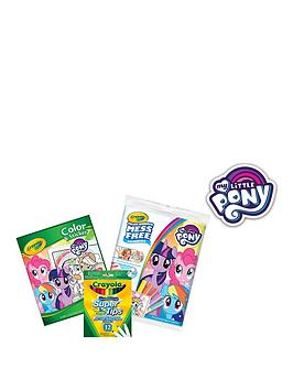 crayola-my-little-pony-bundle