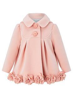 monsoon-baby-ellie-roses-coat